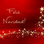 feliz-navidad-howtosay-merry-christmas-in-spanish